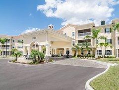 The 5 Best Independent Living Communities in Bonita Springs, FL ...