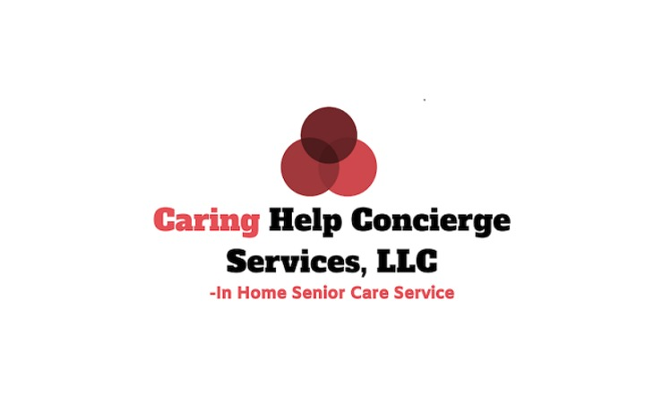 photo of Caring Help Concierge Services, LLC - Indianapolis, IN