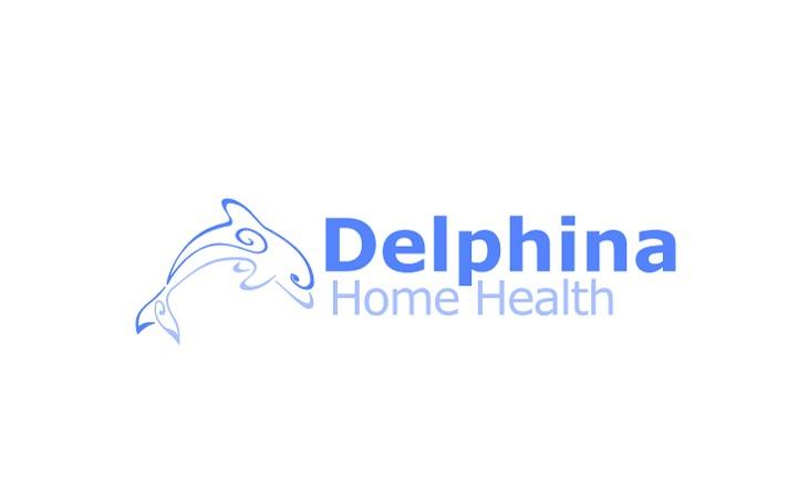 photo of Delphina Home Health - Oak Ridge, TN