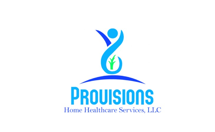 photo of PROVISIONS HOME HEALTHCARE SERVICES,LLC