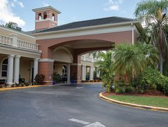 The 10 Best Assisted Living Facilities in Boynton Beach, FL for 2021