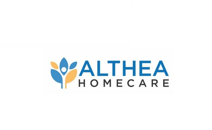 photo of Althea Homecare