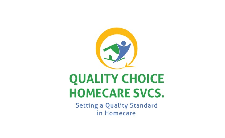 photo of Quality Choice Home Services