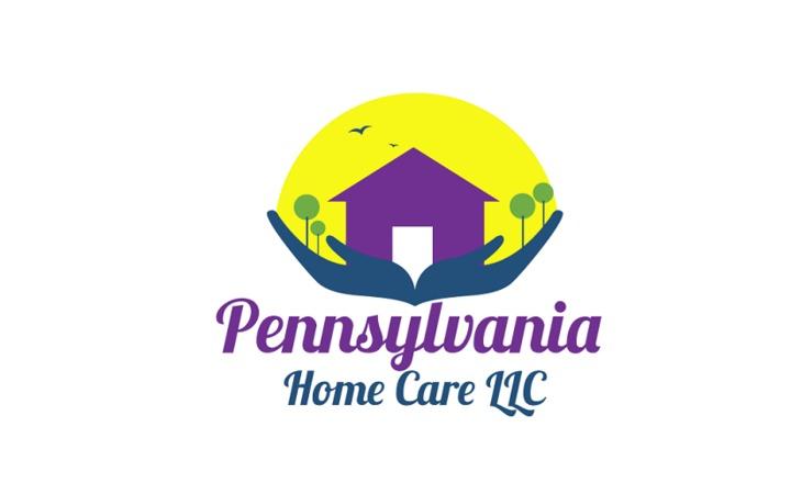 photo of Pennsylvania Home Care LLC