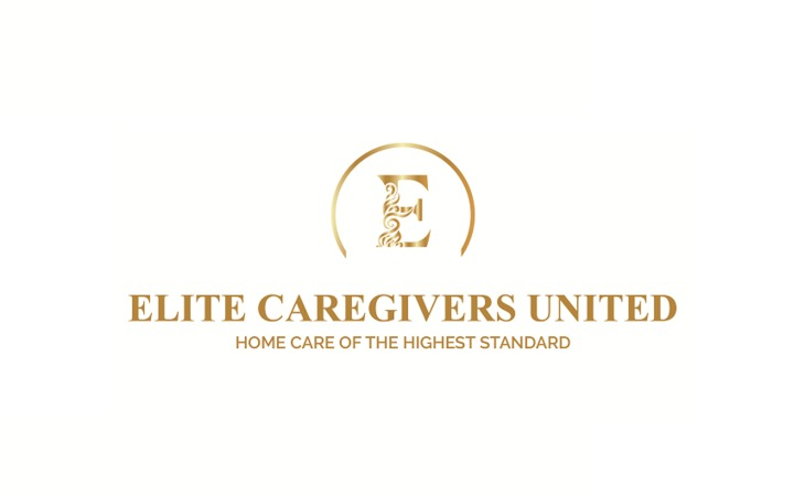 photo of Elite Caregivers United LLC