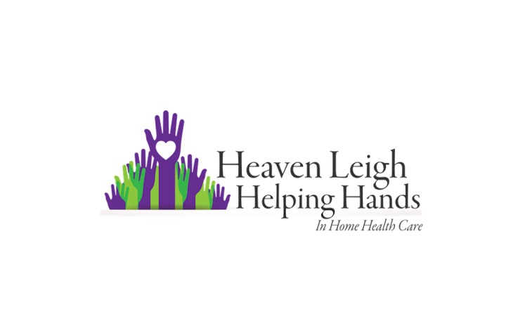 photo of Heaven Leigh Helping Hands
