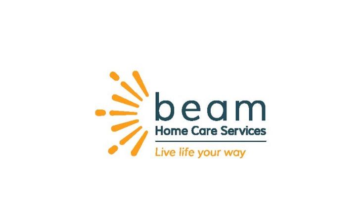 photo of Beam For Seniors - Seattle, WA