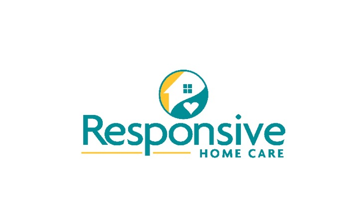 photo of Responsive Home Care - Fort Lauderdale, FL