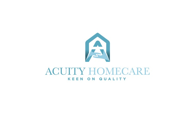 photo of Acuity Homecare LLC