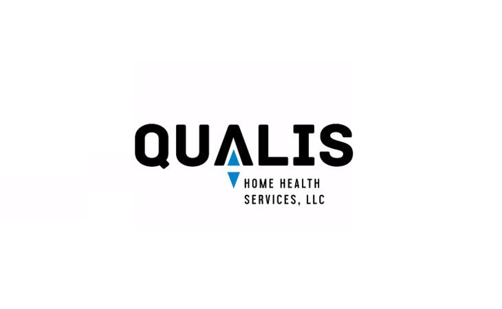 photo of Qualis Home Health Services - Woodbridge, VA