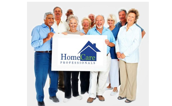 photo of Homecare Professionals-Pleasant Hill