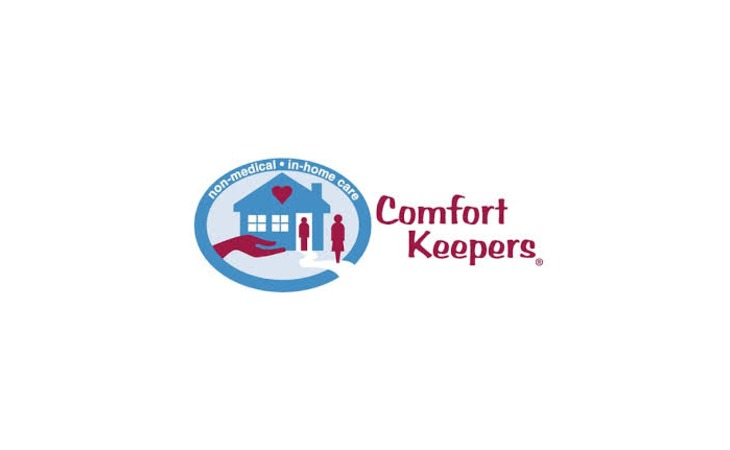 photo of Comfort Keepers West Palm Beach