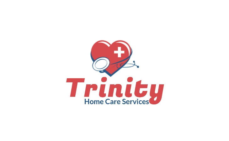 photo of Trinity Home Care Services - Woodbridge, VA