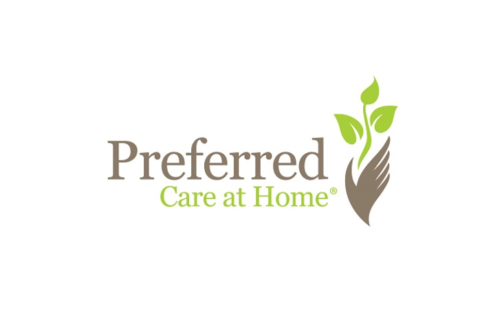 photo of Preferred Care at Home of Naples