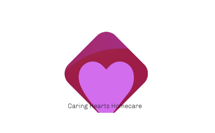 photo of Caring Hearts Homecare Agency