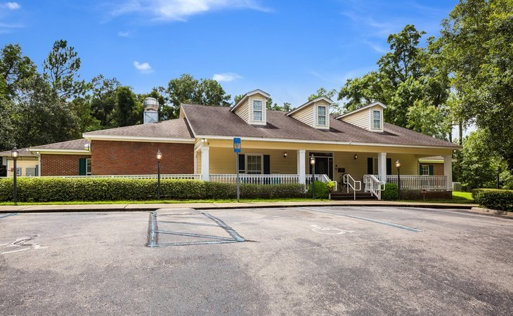 photo of Tallahassee Memory Care