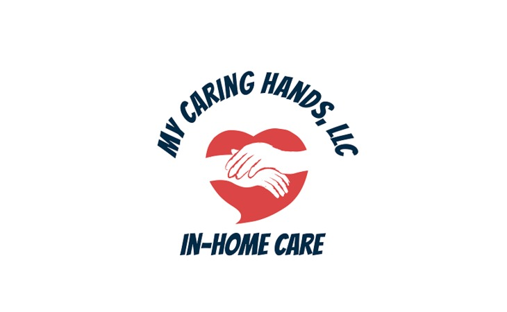 photo of My Caring Hands, LLC