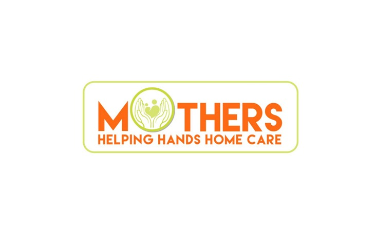 photo of Mothers Helping Hands Home Care