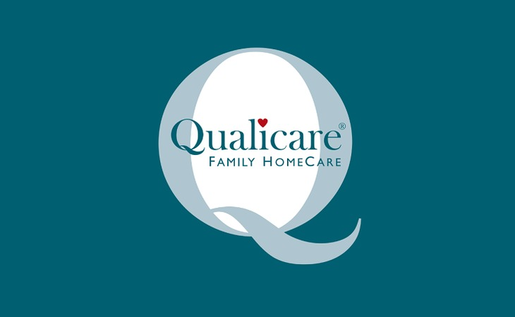 photo of Qualicare Big Sky