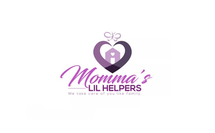 photo of Momma's Lil Helpers Homemakers and Companions