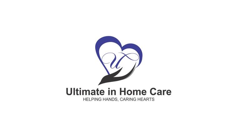 photo of Ultimate In Home Care LLC