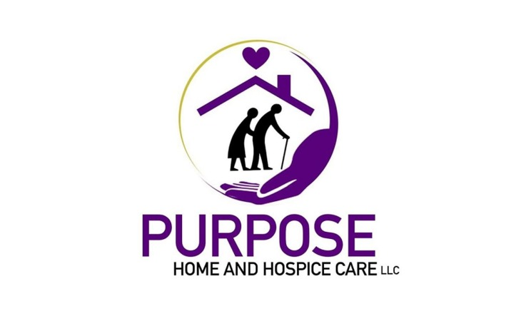 photo of Purpose Home Health and Hospice Care of Detroit