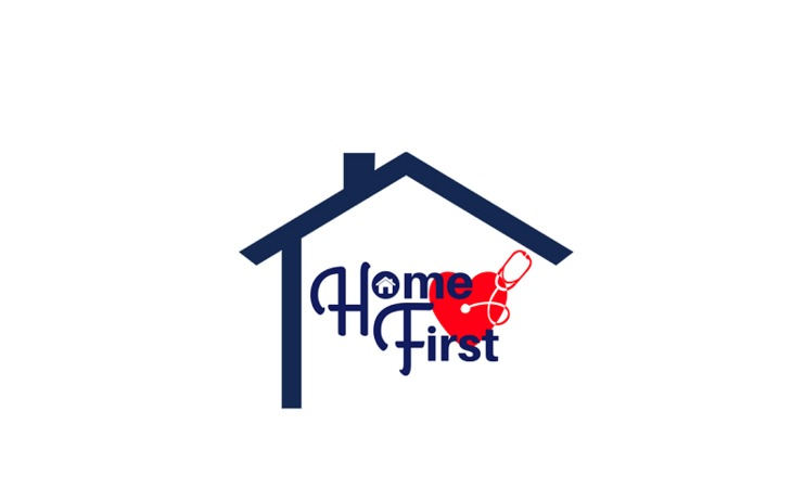 photo of Home First Healthcare LLC