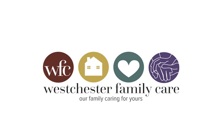 photo of Westchester Family Care Inc