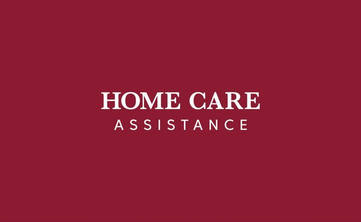 photo of Home Care Assistance of Ft. Lauderdale