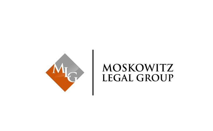 photo of Moskowitz Legal Group