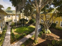 240x181%23 - The Meadows At Cypress Gardens Assisted Living