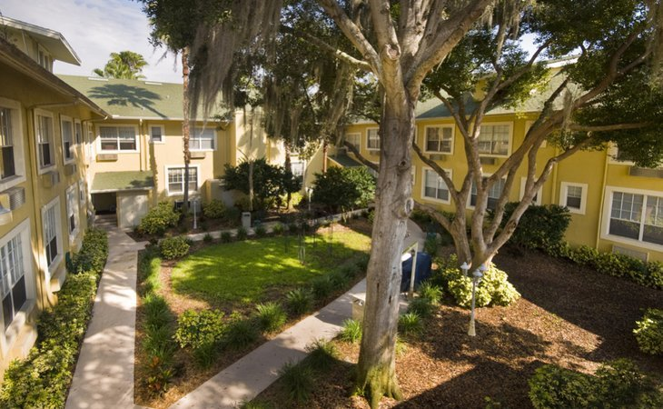 Southern Gardens Assisted Living Lake Alfred Fl