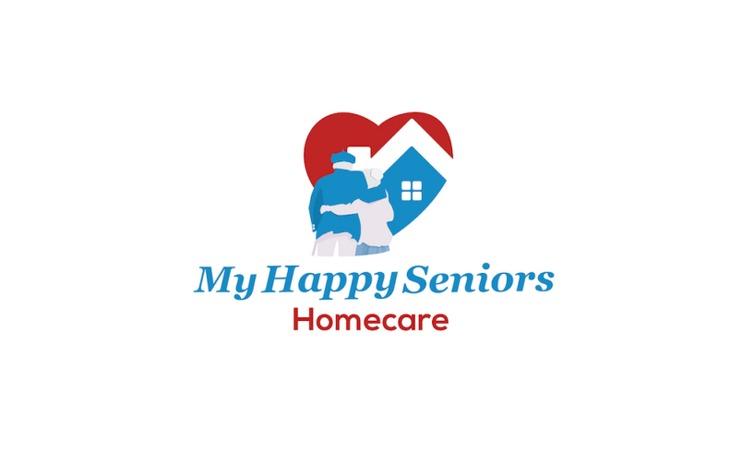 photo of My Happy Seniors