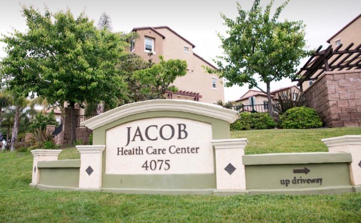 photo of Jacob Health Care Center