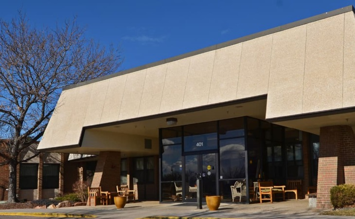 photo of Avamere Transitional Care and Rehab - Malley