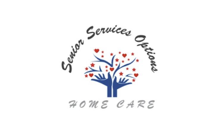 photo of Senior Services Options
