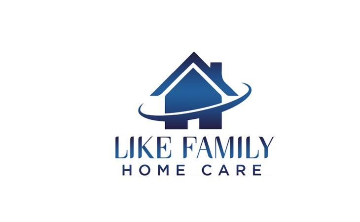 photo of Like Family Home Care - Gilbert, AZ