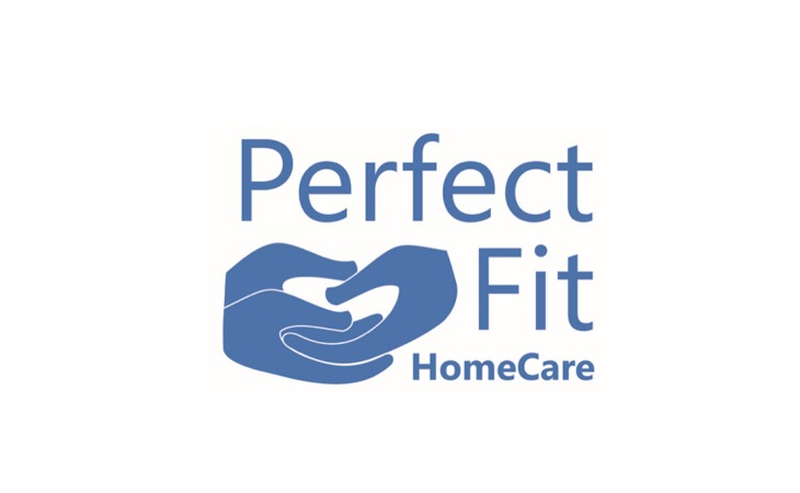 photo of Perfect Fit Home Care - Los Angeles, CA