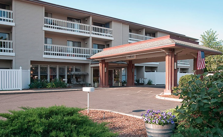 photo of Cherrywood Place Assisted Living