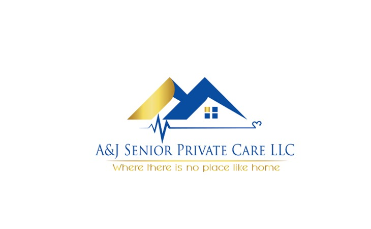 photo of A&J Senior Private Care - Tampa, FL