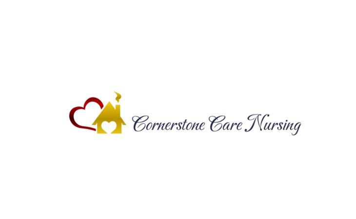 photo of Corner Stone Care Nursing Services
