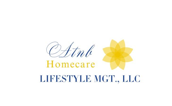 photo of Amari -Trenellbre Lifestyle Mgt., LLC.