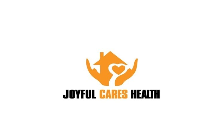 photo of Joyful Cares Health LLC