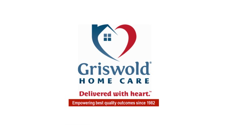 photo of Griswold Home Care Fairfield County: Generations of Care