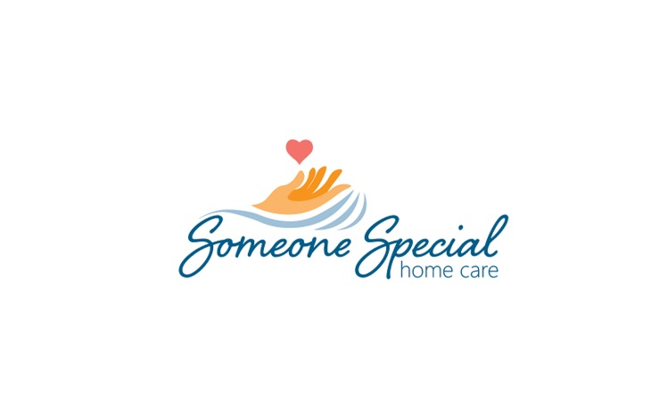 photo of Someone Special Home care