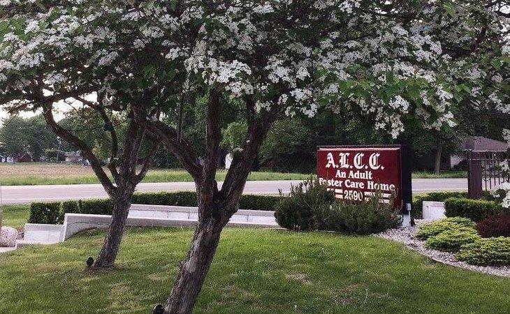 photo of ALCC (Alice Lorraine Care Center)