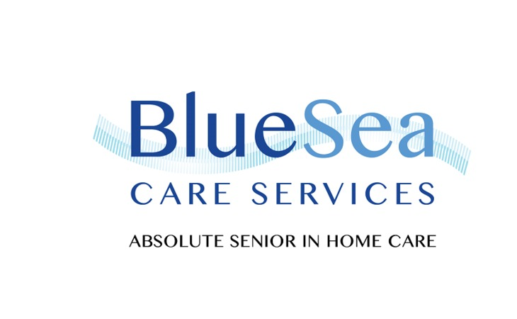 photo of BlueSea Care