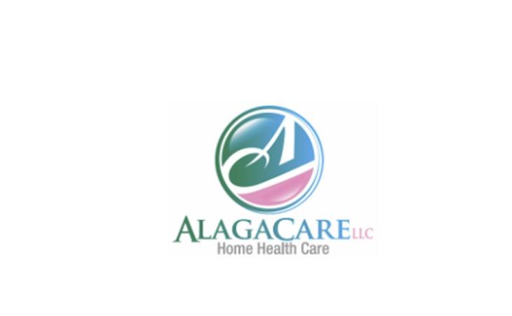 photo of Alaga Care LLC