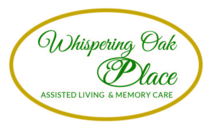 photo of Whispering Oak Place