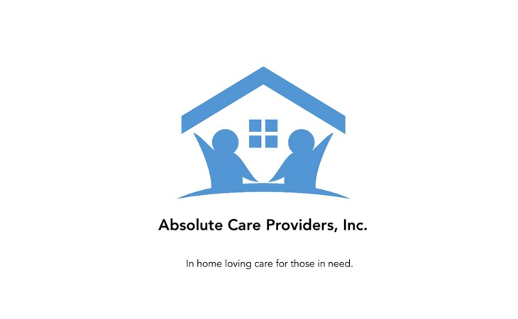 photo of Absolute Care Providers Inc